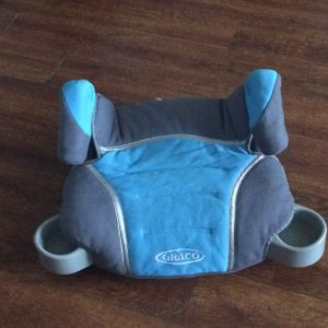 GRACO Booster car seat for Sale in Los Angeles, CA