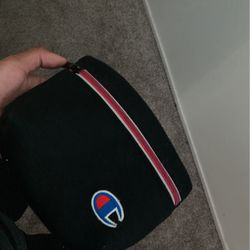 champion fanny pack with two pockets inside for Sale in Ontario,  CA