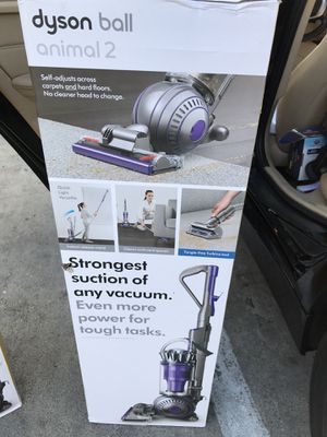 Dyson Animal 2 for Sale in Long Beach, CA
