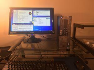 Dell Optiplex 990 SFF Intel Core i7-2600 3.4GHz 16GB 500GB Win 7 Pro for Sale in Fairfax, VA