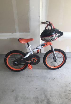 Kids bike for Sale in Vancouver, WA