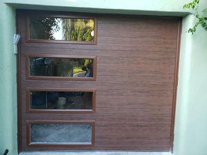 Garage doors for Sale in Carol City, FL