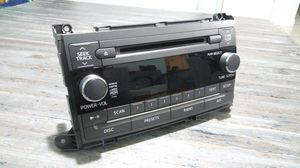Toyota Radio OEM for Sale in Irving, TX