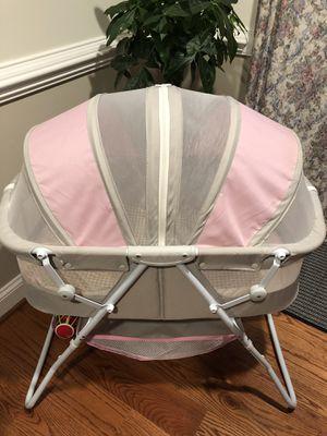 baby's crib for Sale in Springfield, VA
