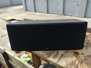 Brand new speaker for Sale in Port Richey, FL