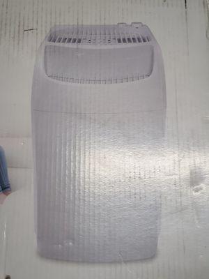 Evaporative humidifier for Sale in Riverside, CA