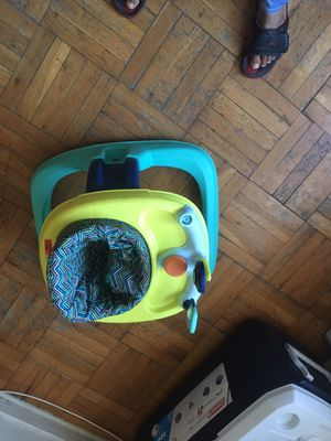 Baby toy for Sale in College Park, MD