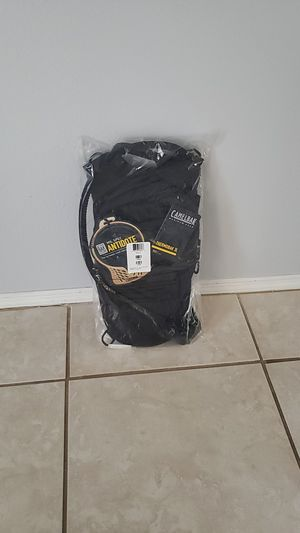 Thermobak 3L hydration backpack for Sale in Orlando, FL