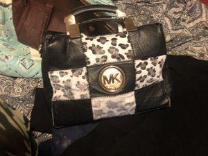 Michael Kors Bag for Sale in Crofton, MD