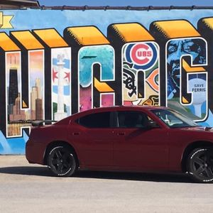 Charger for Sale in Chicago, IL