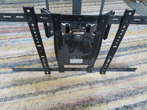 Large flatscreen mount for Sale in Dundalk, MD