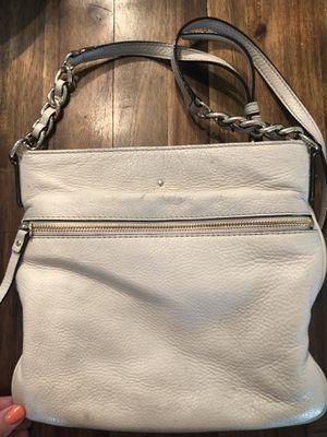 Kate Spade Cross-Body Blush Pink Handbag for Sale in Phoenix, AZ