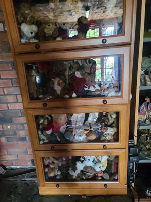 Boyd's Bears 🐻collection for Sale in Ellington, CT