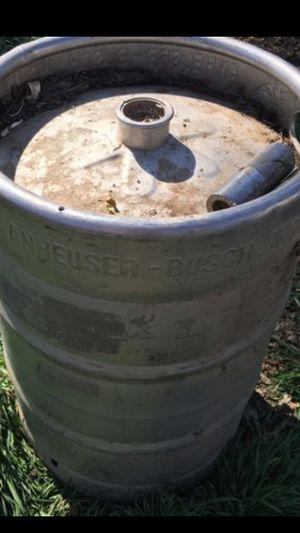 Barrel for Sale in Madera, CA