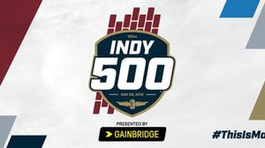 Indy 500 tickets for Sale in Bloomington, IL