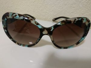 Tiffany and Co. Sunglasses for Sale in Fresno, CA