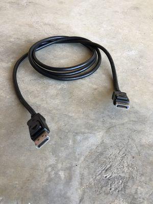 awm bizlink displayport/cable de computadora for Sale in Bellaire, TX
