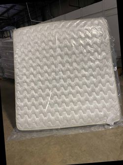 Made in USA brand new mattress liquidation event ! 1 AFP for Sale in Chino,  CA