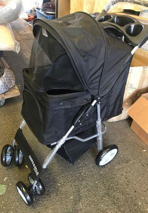 Dog stroller for Sale in Riverside, CA
