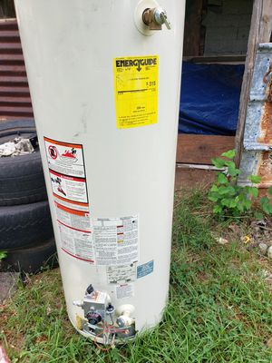 Water heater for Sale in Oklahoma City, OK