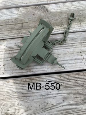 Traps for Sale in Canandaigua, NY
