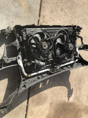 Audi TT parts for Sale in Irving, TX