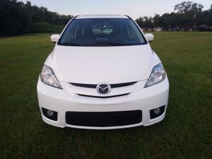 2007 MAZDA 5!!!! for Sale in Kissimmee, FL