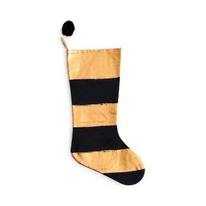 Rosanna Foil Striped Stocking for Sale in Norfolk, VA