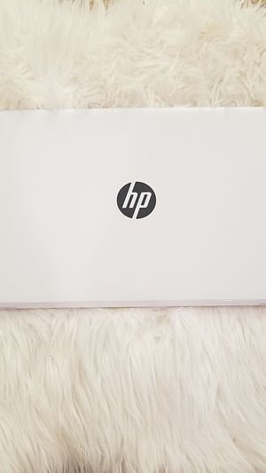 HP PC Laptop for Sale in Galt, CA