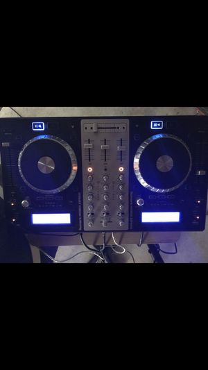 DJ Equipment for Sale in Lincoln Park, MI