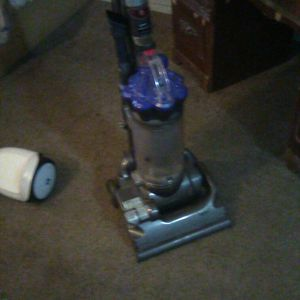Dyson Vacuum for Sale in Ripon, CA
