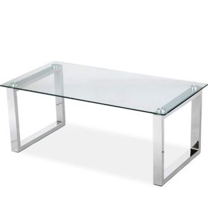 Cocktail Coffee Table for Sale in Nashville, TN