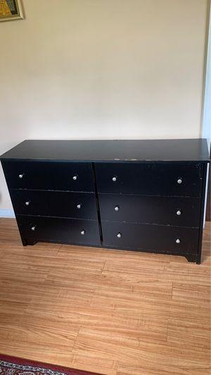 Dresser for Sale in Bailey's Crossroads, VA