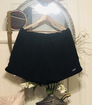 """Patagonia W's Baggies-5"""" for Sale in Pueblo West, CO"""