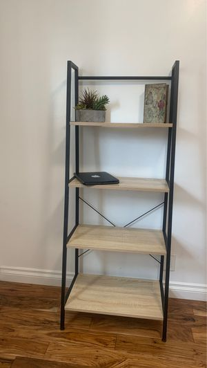 Shelf for Sale in Los Angeles, CA