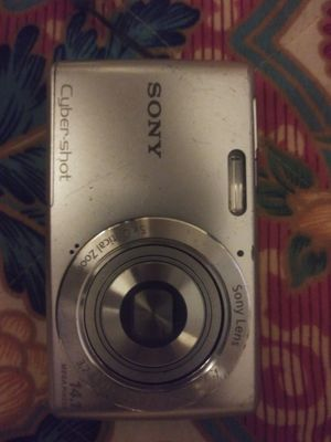 Sony DSC-W620 for Sale in Lancaster, PA