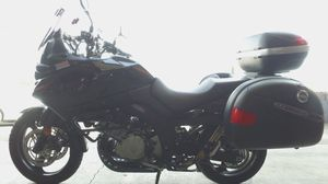 FOR SALE!! SUZUKI VSTROM for Sale in Los Angeles, CA