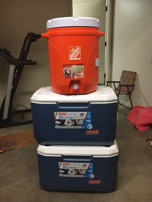 Outdoor items for Sale in Fort Leonard Wood, MO