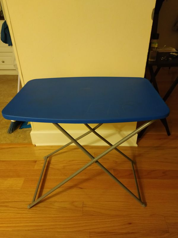 Tray Table For Sale In Raleigh Nc Offerup