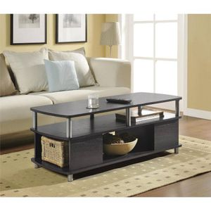 New Coffee Table for Sale in York, PA