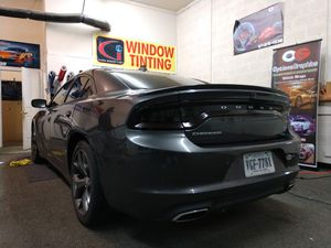 Window Tinting & Car Wrapping for Sale in Manassas, VA