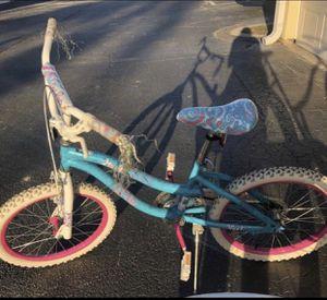 Bike kids for Sale in Safety Harbor, FL