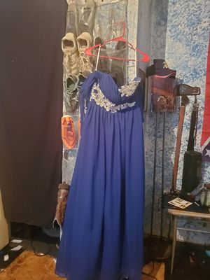Brand new prom dress for Sale in Mabank, TX
