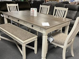 Quality Dining Set for Sale in Clermont,  FL