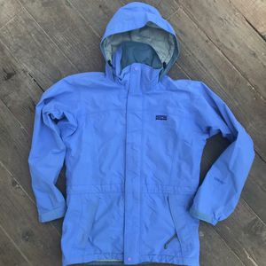 Xs* Patagonia Gore-Tex jacket for Sale in Bend, OR
