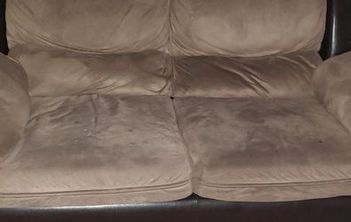 Small Couch for Sale in Stone Mountain,  GA