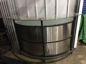 Bar set for Sale in Falls Church, VA