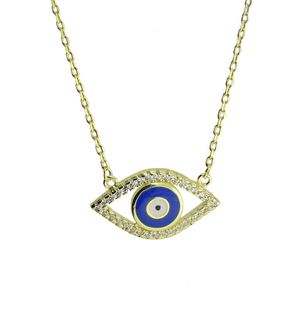 Evil Eye Necklace for Sale in New York, NY