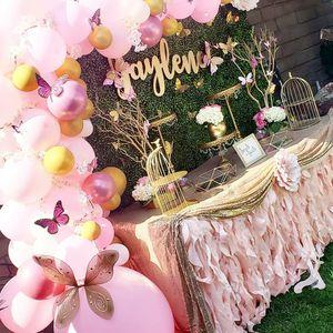Babyshower party setup for Sale in La Verne, CA