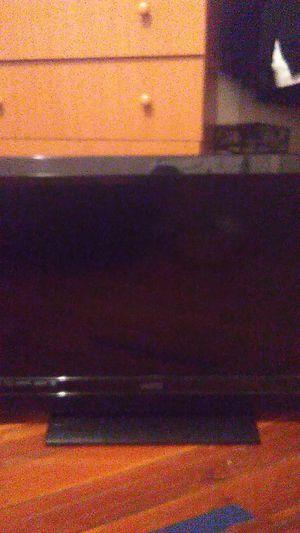 Vizio 40 inch flat screen tv for Sale in Boston, MA